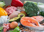 Study finds the keto diet triggers the release of immune system cells that can tame the flu