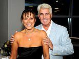 Max Clifford: If I hadn't had a simple blood test, I'd be dying of prostate cancer now