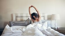 7 Things You Should Do In The Morning If You Want More Energy
