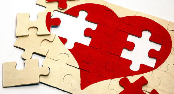 Can a Broken Heart Contribute to Cancer?