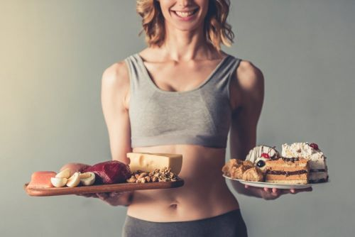 Does a High-Sugar Diet Contribute to Muscle Loss and Sarcopenia?