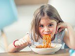 Parents place children on risky exclusion diets due to mistaken belief they could beat allergies