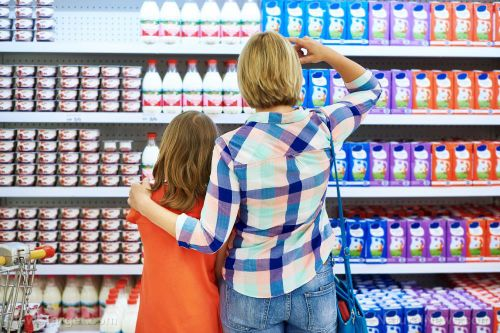 Potential threats to child brain health: Daily exposure to heavy metals in baby food could build up over time, warns experts
