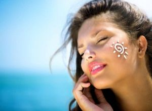 Summer Skin Alert: Take Measures Now to Prevent Sun Damage Later