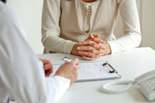 1 in 3 COVID Survivors Have Ongoing Mental Health Issues