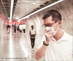 Measures That Can Help Fight Flu Season and COVID-19