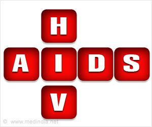 Injectable Implant Shows Promise In HIV Prevention Treatment