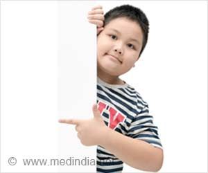 Lead Exposure May Cause Poor Kidney Function in Overweight Children
