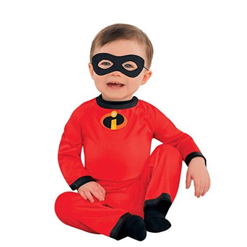 Baby Halloween Costumes Are The Cutest Thing Ever So Choose Wisely