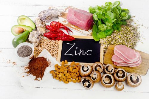 These 5 Factors Increase the Risk of Zinc Deficiency
