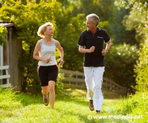 Obese Adults With Knee Osteoarthritis Benefit from More Weightloss