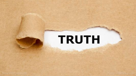 """Progressives claim """"my truth"""" trumps reality. sheer delusion is now labeled """"fact"""""""