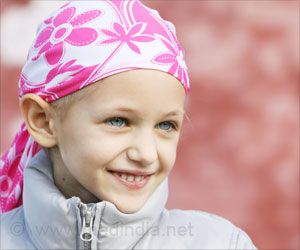 Socioeconomic Status Linked to Cognitive Outcomes in Childhood Cancer Patients