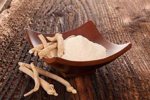 Amazing ashwagandha: 12 Health benefits of this ancient healing herb