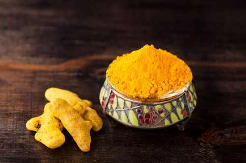 Hepatitis cases linked to turmeric supplements rumble on as incidences rise to nine