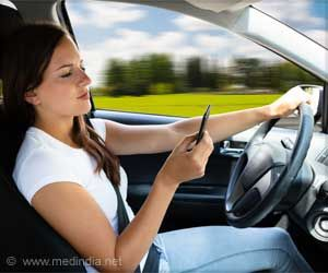 Parent/teen Conversations Improve Driver Safety