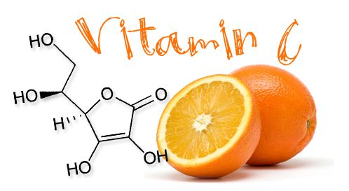 Clinical trials of intravenous vitamin C treatments for coronavirus commence in China
