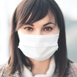 Mask Mandates Work - and There Are No Good Arguments Otherwise, a Doctor Says
