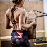This Is the Best Exercise For Strengthening the Upper Back, Shoulders, and Core