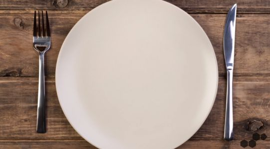 Research suggests fasting can help men with Type 2 diabetes improve their glucose levels