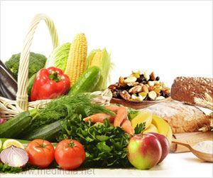 Plant Protein Protective Against Dementia-Related Death in Older Women