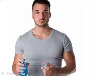 Mouthwashes, Oral Rinses may Help Curb COVID-19