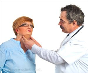 New Combo Therapy for Head and Neck Cancer