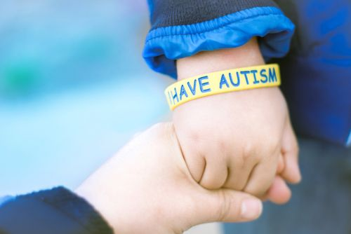 Study linking vitamin D to autism retracted over reliability issues