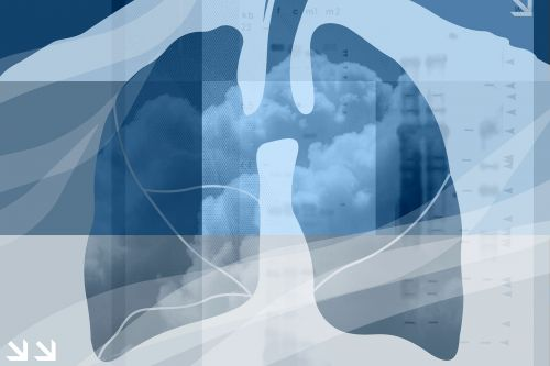 FDA Approves New Drug for Most Common Form of Cystic Fibrosis
