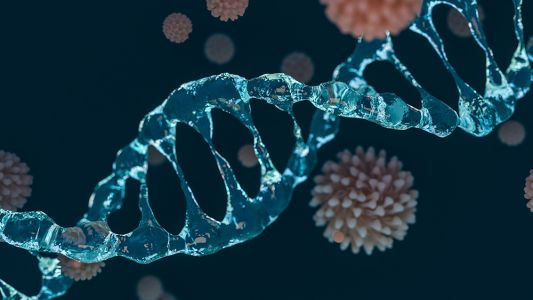 Bill Gates, Microsoft, mRNA vaccines, and the global plot to turn human DNA, protein synthesis, and immune function into a programmable operating system