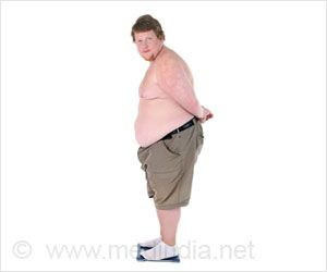 Factors Inherent to Obesity Increase Vulnerability to COVID-19: Study
