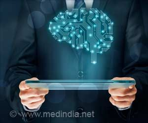 Artificial Intelligence Platform Screens for Acute Neurological Illnesses