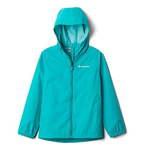 Best Light Jackets And Windbreakers For Toddlers, Because Spring Is On The Horizon