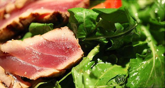 Seafood Company Widens Recall of Frozen Tuna