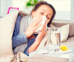 Four Foods to Avoid When You Have the Flu