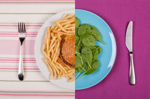 Can a Healthier Diet Affect Survival in Patients With Metastatic Colorectal Cancer?