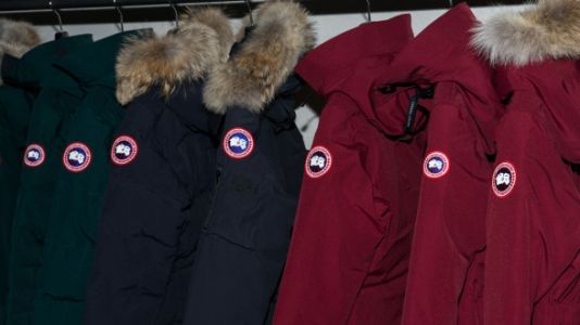 School Bans Expensive Winter Coats To Avoid 'Poverty-Shaming' Kids