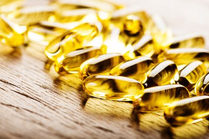 You can benefit from adding cod liver oil to your diet