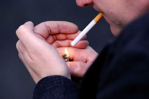 Total smoking ban to be introduced at Welsh playgrounds, hospital and school grounds