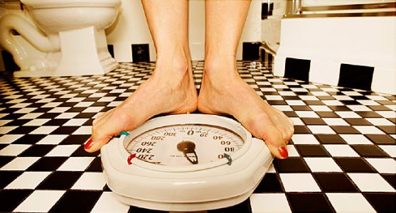 Is Your Doctor Helping or Hurting You Lose Weight?