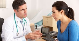 Shared decision-making, clinical judgement take priority where OA guidelines diverge