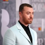"""Take a Moment and Ease Your Mind With Sam Smith's Relaxing """"How Do You Sleep?"""" Sleep Mix"""