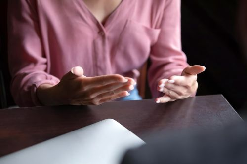 Study: Automatic 'Opt-Ins' May Boost Women's Leadership