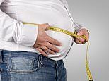 Being overweight increases risk of severe Covid-19 by at least 40%, study finds