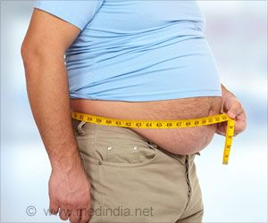 Fat Mass Index, Not BMI, May Up Heart Disease Risk in People With Diabetes