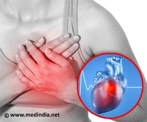 Link Between Middle-aged Muscle Mass and Future Heart Disease Risk