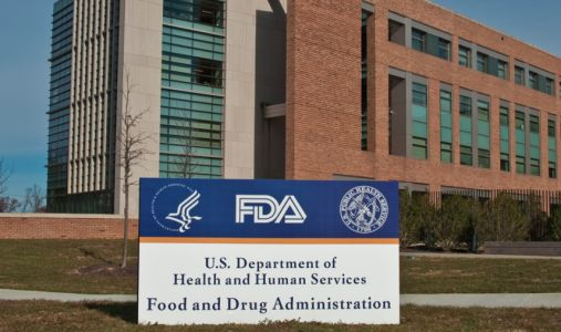 FDA staffers undecided on Covid booster shots due to lack of data
