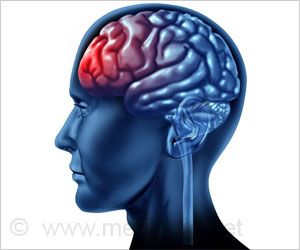 Rapid Blood Protein Test can Detect Brain Injury in Minutes