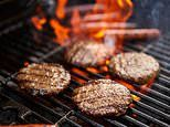 62,000 pounds of beef recalled over E. coli concerns days before Memorial Day weekend