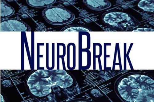 Apathy Predicts Dementia; More COVID Neuro Findings; Parkinson's Immunotherapy
